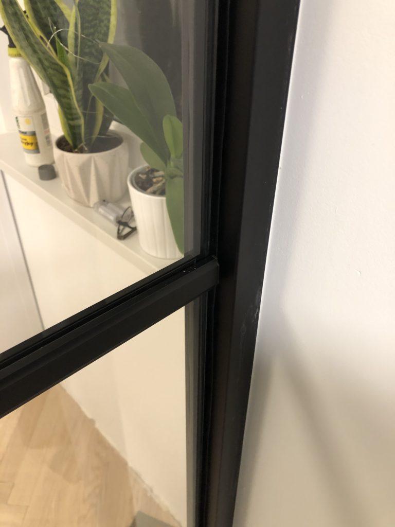 szprosy warszawa drzwi szklane